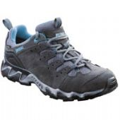 Meindl Portland Womens Walking Shoe - Level 2